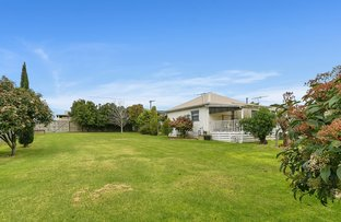 Picture of 72 Scenorama Road, Coronet Bay VIC 3984