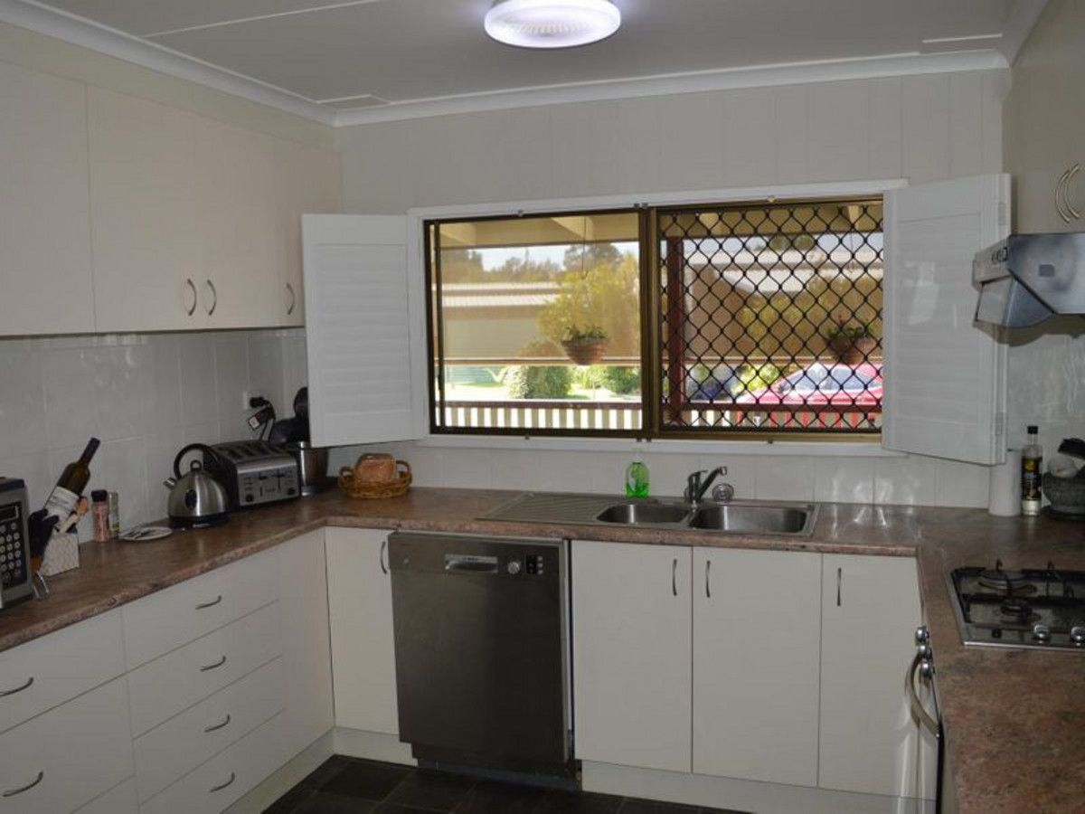 5/36 Golding  Street, Yamba NSW 2464, Image 1