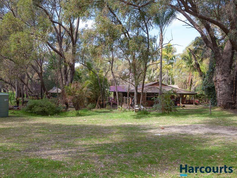 82 Bushland Retreat, Carramar WA 6031, Image 18