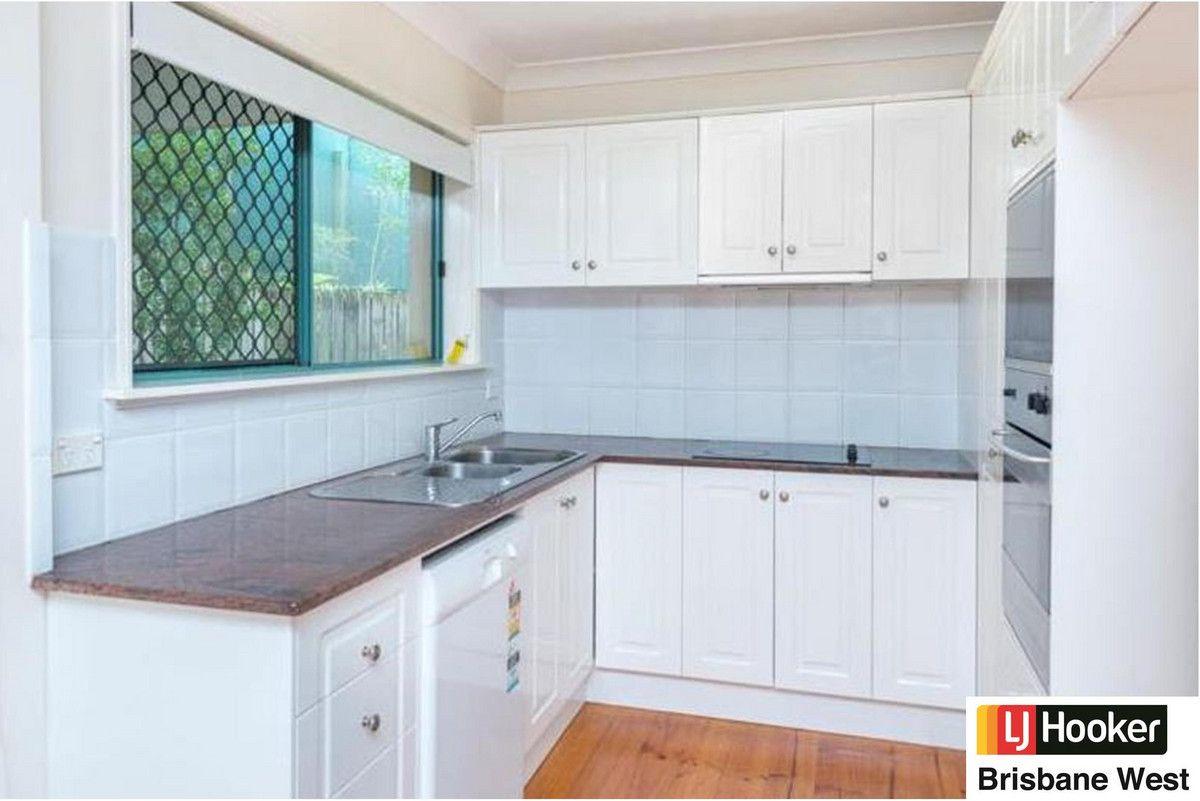 6/23 Burns Road, Toowong QLD 4066, Image 1