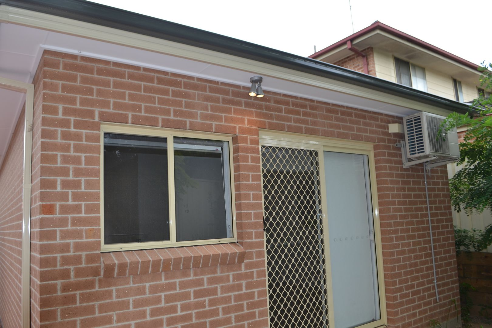 5 Providence Drive, Bella Vista NSW 2153, Image 1