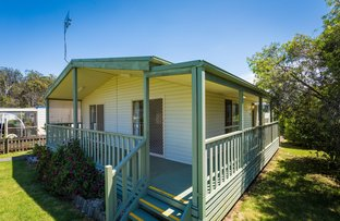 Picture of 17/3197 Princes Highway, Millingandi NSW 2549