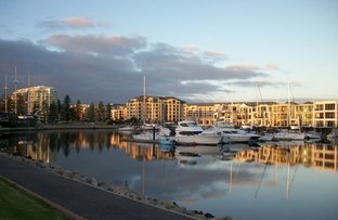 Picture of 1/50 - 51 Adelphi Terrace, Glenelg North SA 5045