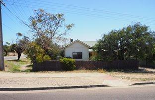 Picture of 44 Stevenson Street, Port Lincoln SA 5606