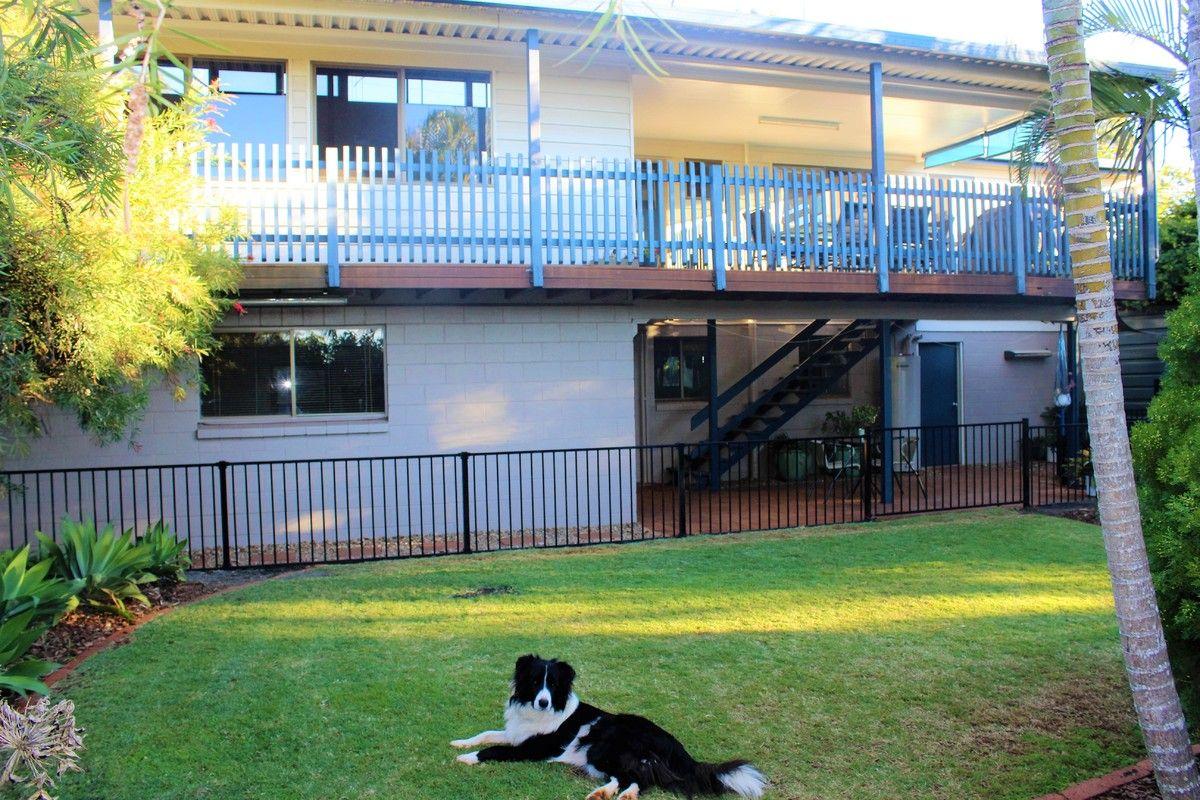 112 Moore Street, Kingaroy QLD 4610, Image 0