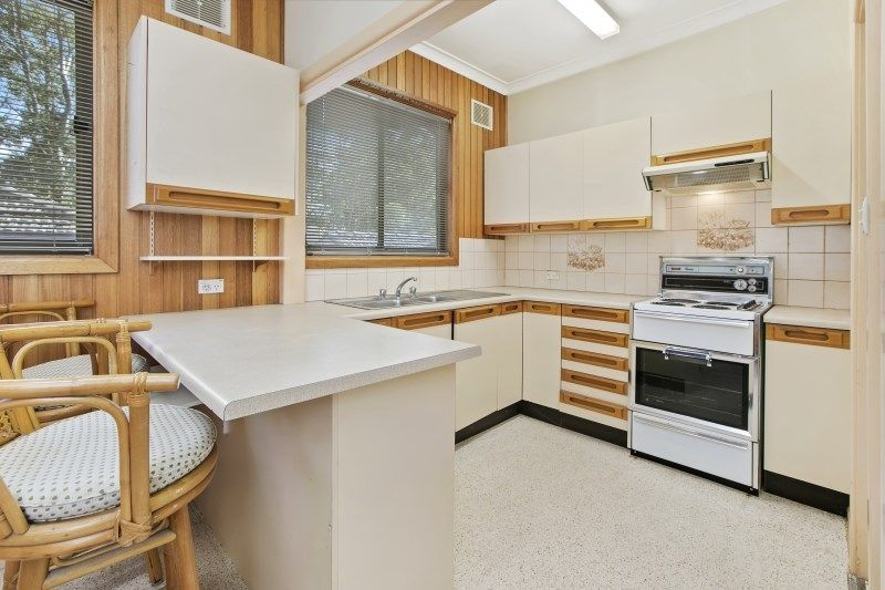 77 Kent Road, North Ryde NSW 2113, Image 2