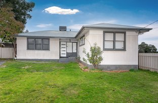 Picture of 10 Townsend Place, Mount Austin NSW 2650