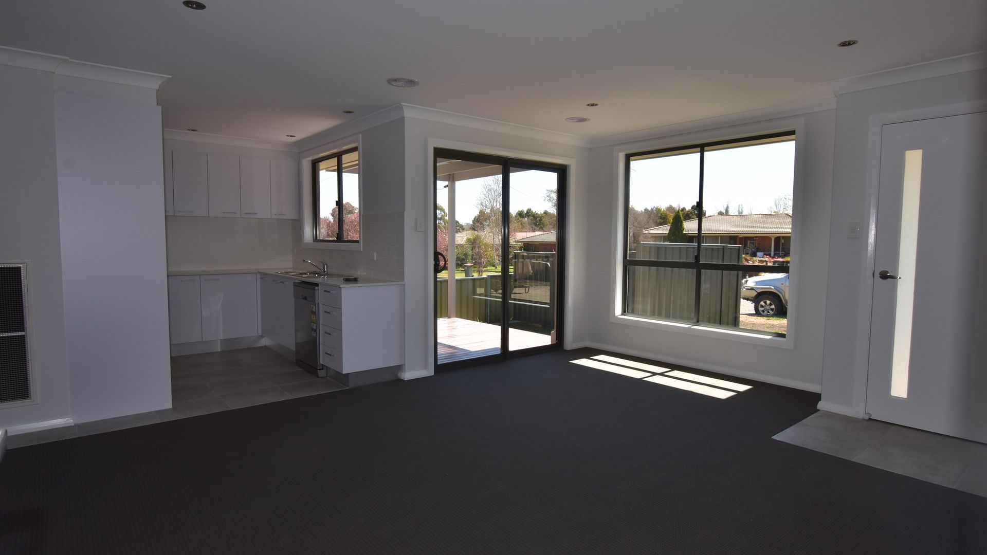 1B Redloum, Orange NSW 2800, Image 2