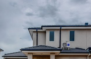 Picture of 1 A Michy Street, Truganina VIC 3029