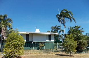 Picture of 37 Driffield Street, Anula NT 0812