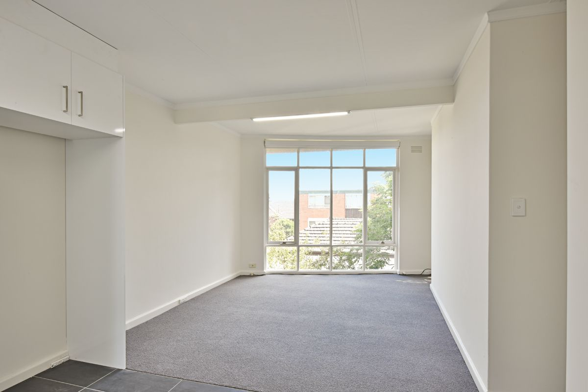 13/17-19 The Avenue, Windsor VIC 3181, Image 1