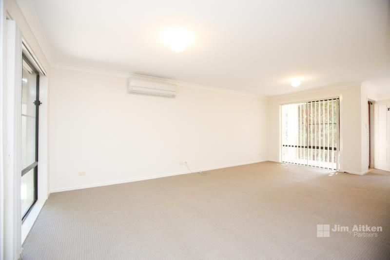 16/25 Vincent Street, St Marys NSW 2760, Image 1