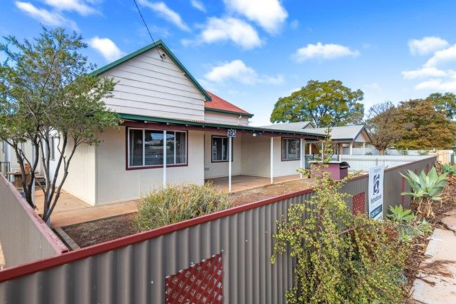 Picture of 195 Collins Street, PICCADILLY WA 6430