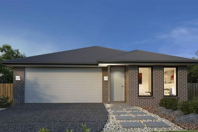 Picture of 55 Bream Rd, LAKE TYERS VIC 3887