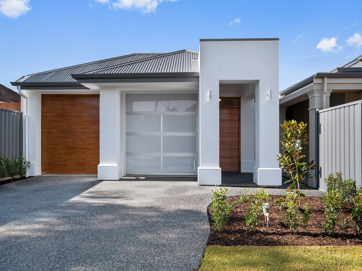6A Sunset Crescent, Grange SA 5022, Image 0