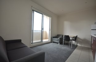 Picture of 120/662 Blackburn Road, Notting Hill VIC 3168