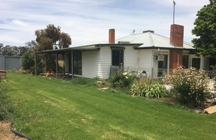 Picture of 334 Mywee Road, Strathmerton VIC 3641