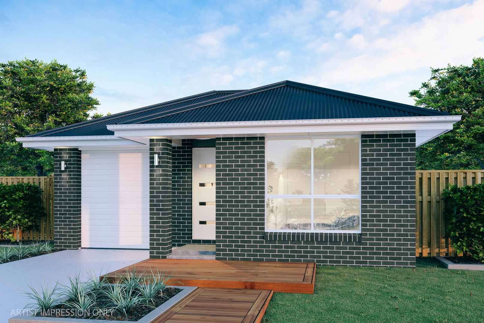 Burnside Heights *Address Available on Request*, Burnside QLD 4560, Image 0
