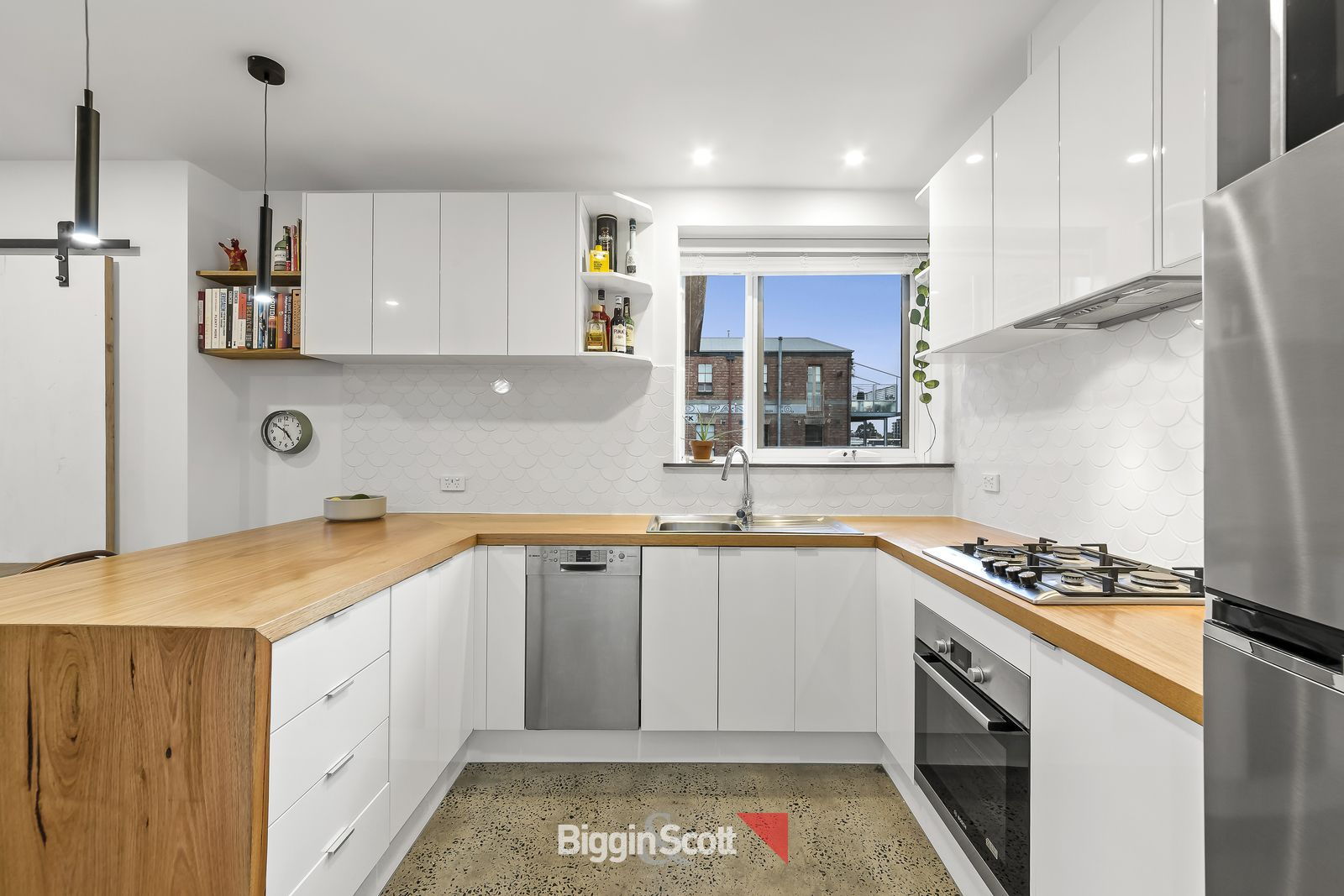 8/122 Sackville Street, Collingwood VIC 3066, Image 1