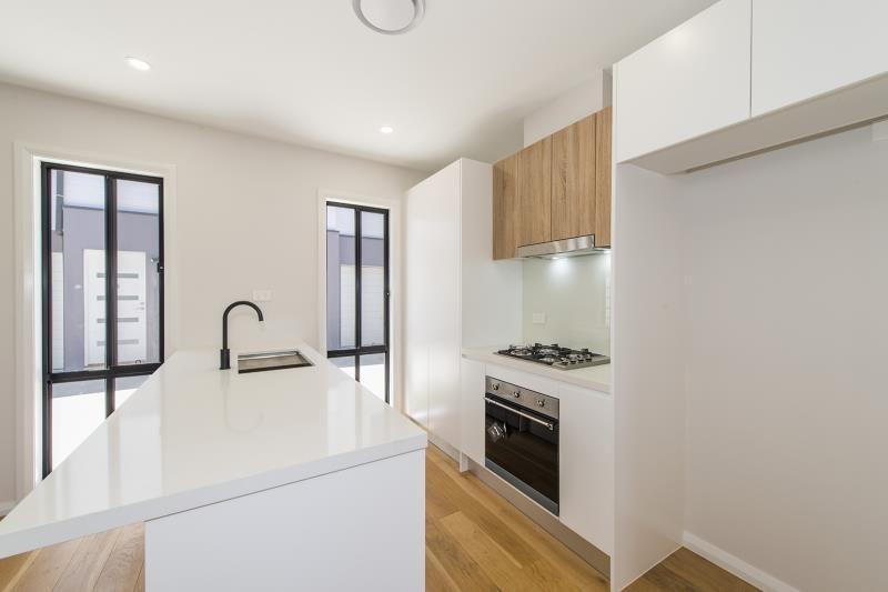 11/32 Lethbridge Avenue, Werrington NSW 2747, Image 1
