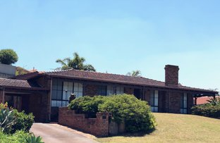Picture of 3 Conrad Court, Spearwood WA 6163