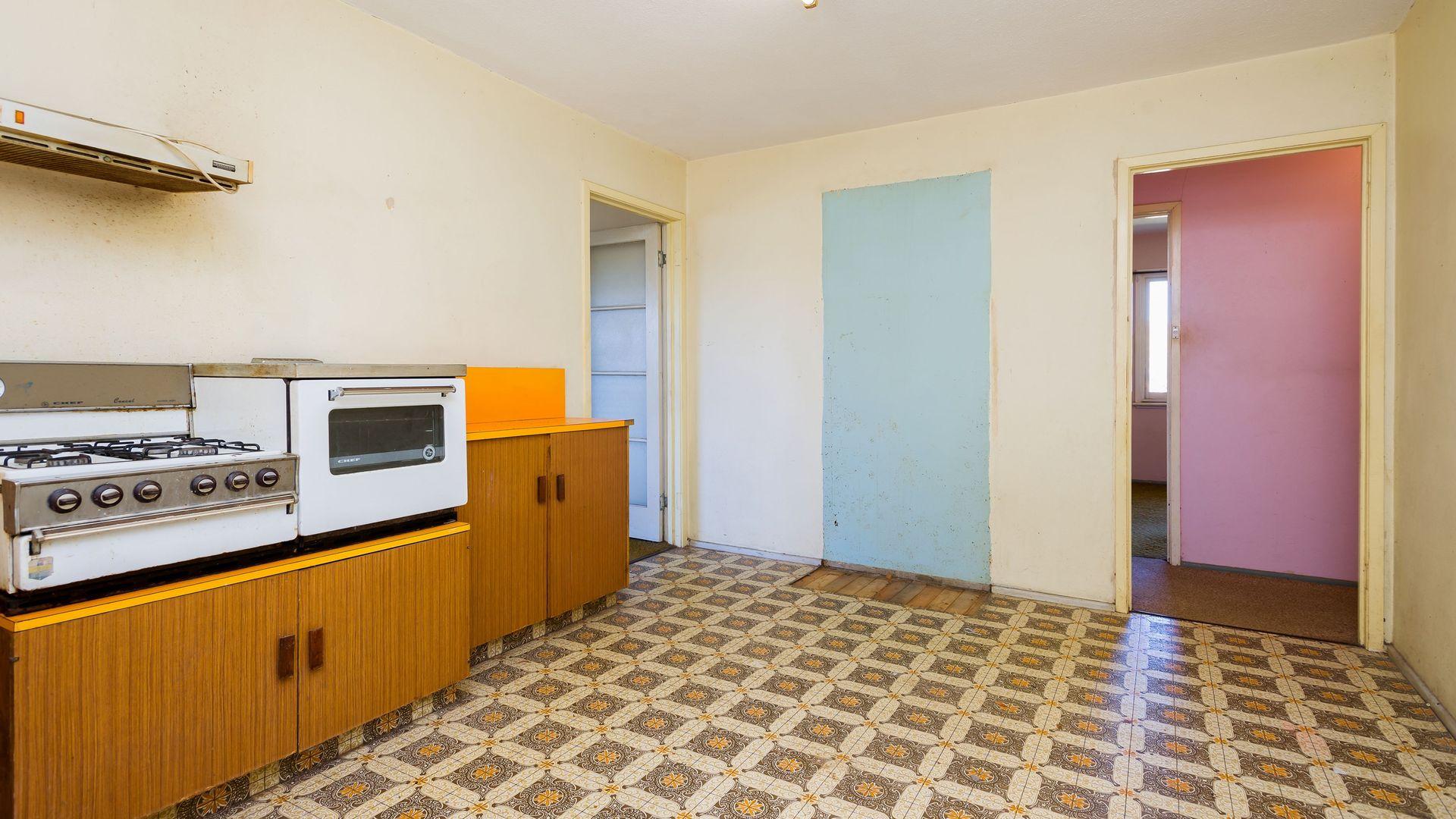 22 Valmar Street, Upper Mount Gravatt QLD 4122, Image 1