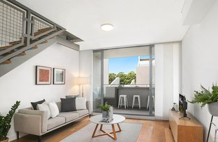 Picture of 301D/797 Botany Road, Rosebery NSW 2018