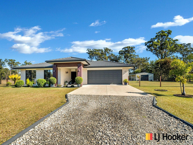35 Rosella Road, Gulmarrad NSW 2463, Image 1