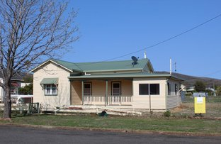 Picture of 38 Frazer Street, Bingara NSW 2404