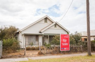 Picture of 75 Stawell Road, Horsham VIC 3400
