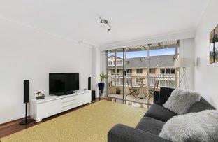 Picture of 684/83 Dalmeny Avenue, Rosebery NSW 2018