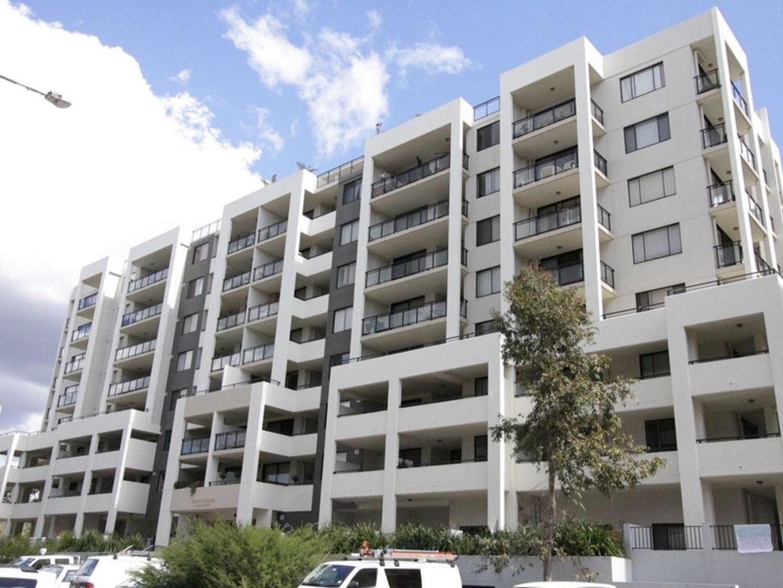 204/3 Orara Street, Waitara NSW 2077, Image 0