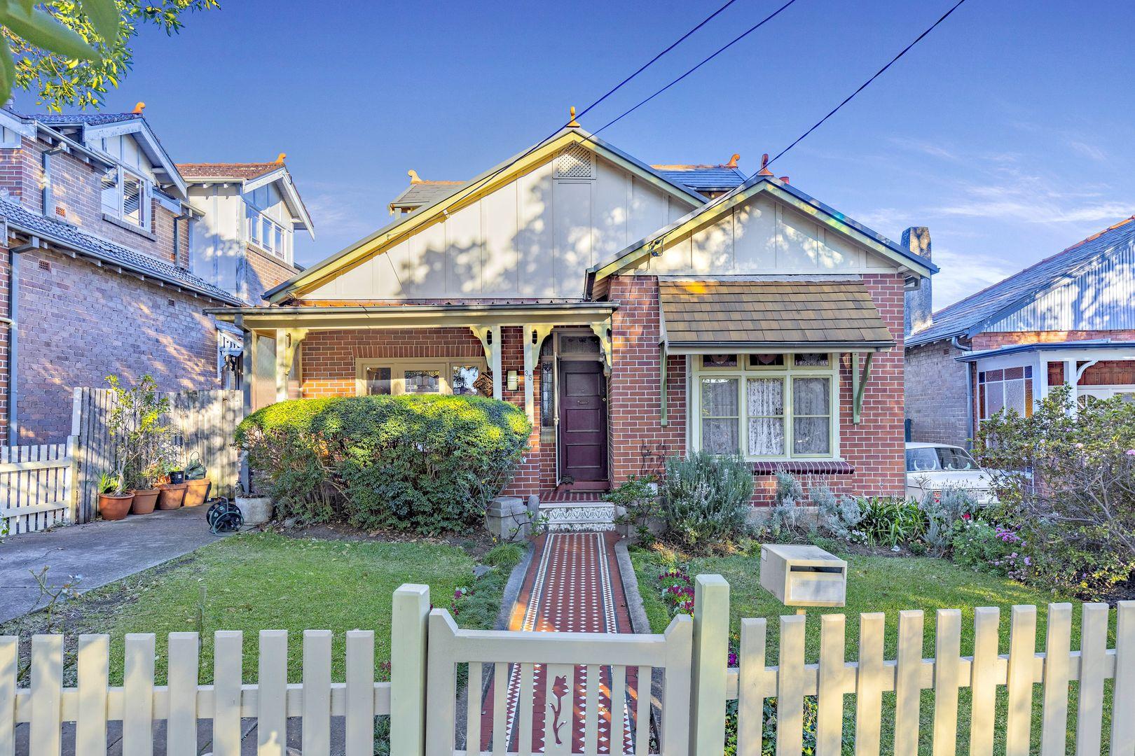 35 Lenore Street, Russell Lea NSW 2046, Image 0