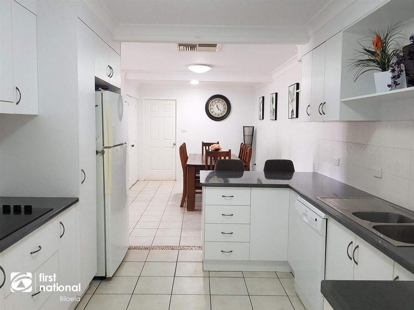 40894 Burnett Highway, Biloela QLD 4715, Image 2