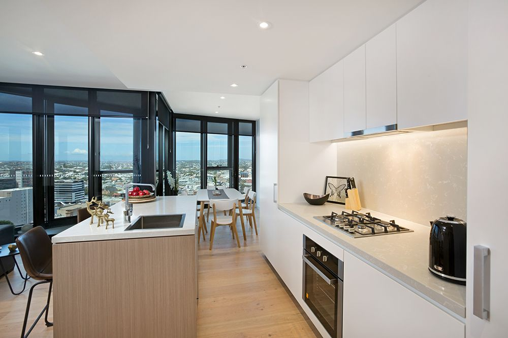801/147 Alfred St, Fortitude Valley QLD 4006, Image 2