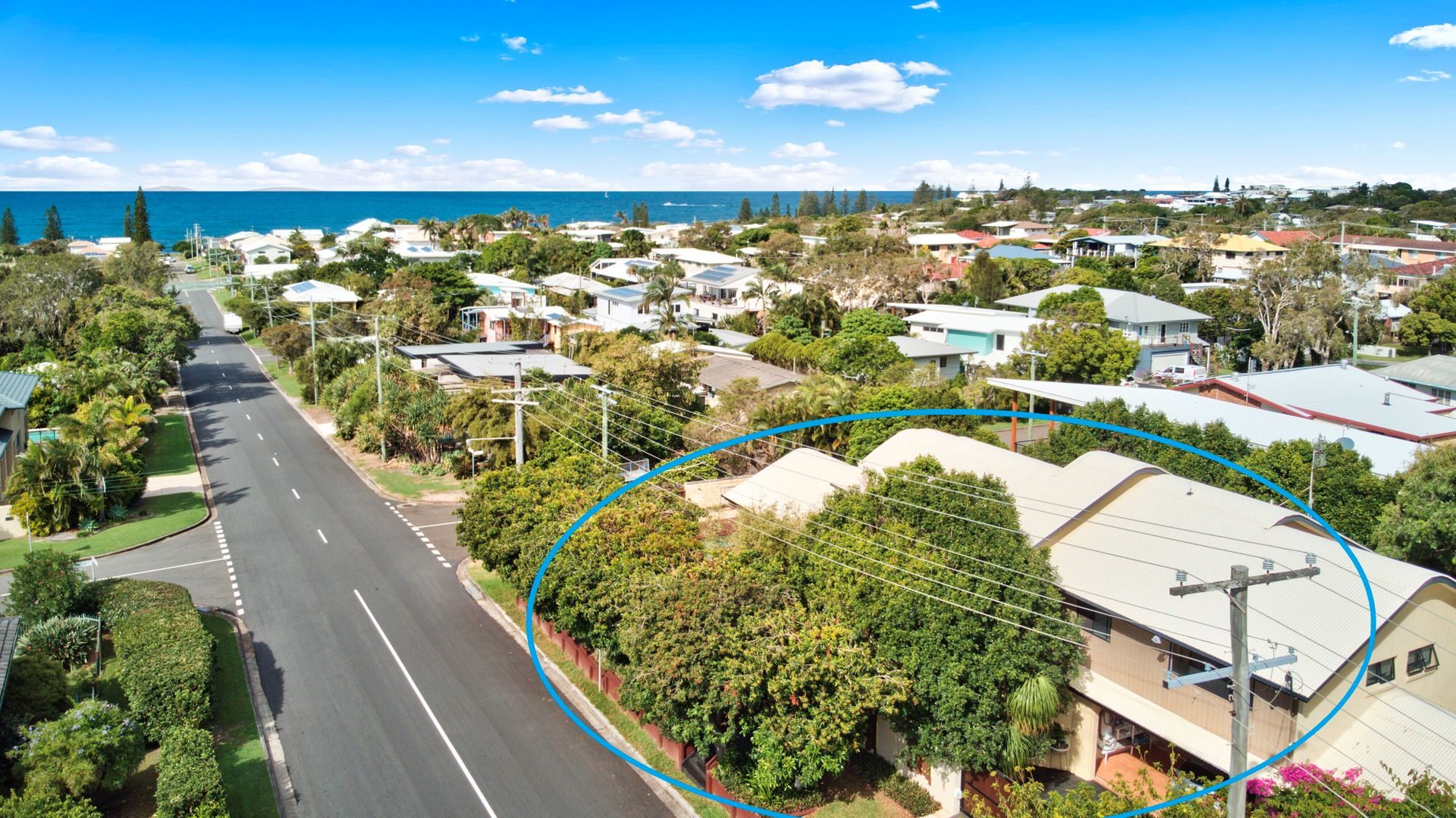 2 Rose Street, Shelly Beach QLD 4551, Image 1