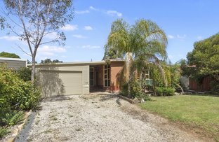 Picture of 20 Wallace Road, Elizabeth Vale SA 5112