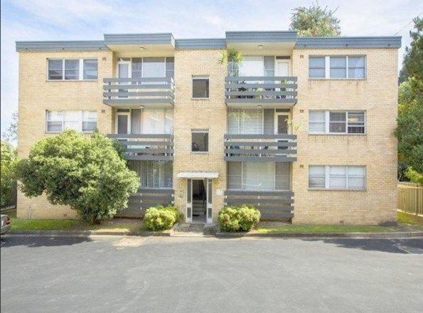 32/24 Meadow Crescent,, West Ryde NSW 2114, Image 0