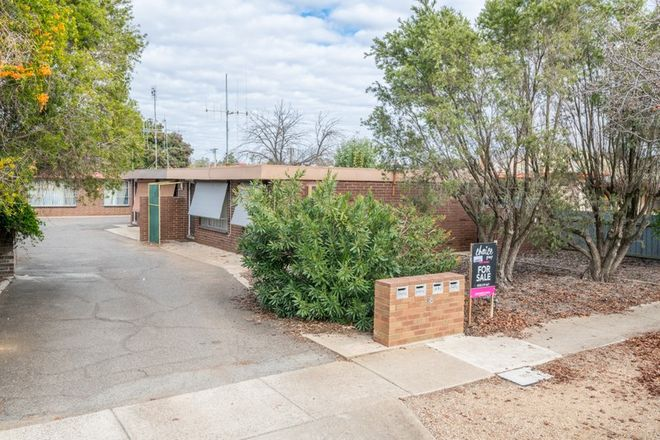Picture of 1/18 Lightfoot Street, SHEPPARTON VIC 3630