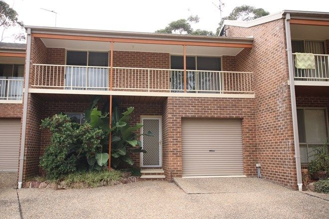 Picture of 8/26-28 Native Way, MORUYA HEADS NSW 2537