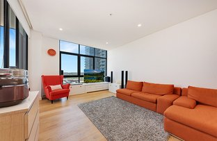 Picture of 1204/13-17 Verona Drive, Wentworth Point NSW 2127