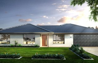 Picture of Lot 809 Corvina Circuit, Cliftleigh NSW 2321