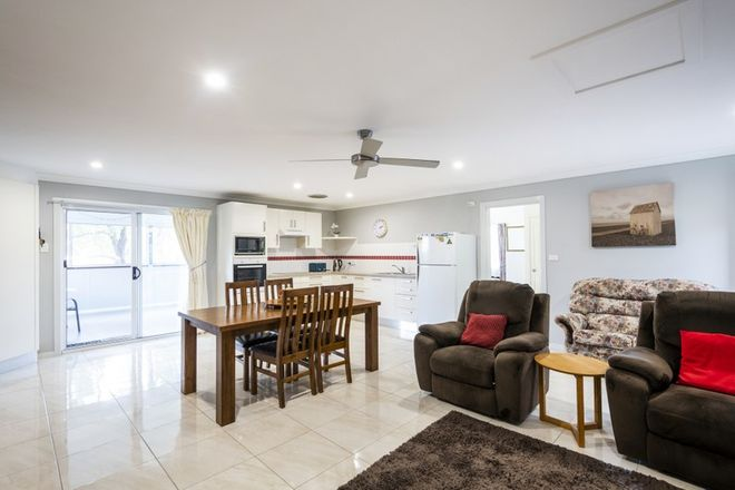 Picture of 27 MOOKIN STREET, TUCABIA NSW 2462