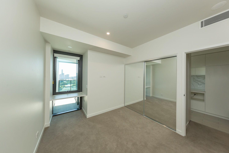 1302/234 Vulture Street, South Brisbane QLD 4101, Image 2