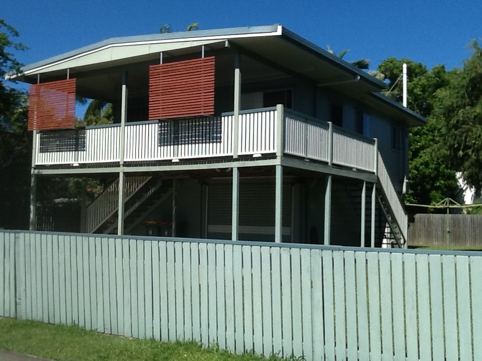 39 Groth Road, Boondall QLD 4034, Image 0