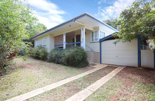Picture of 13 Elizabeth Street, Caboolture QLD 4510