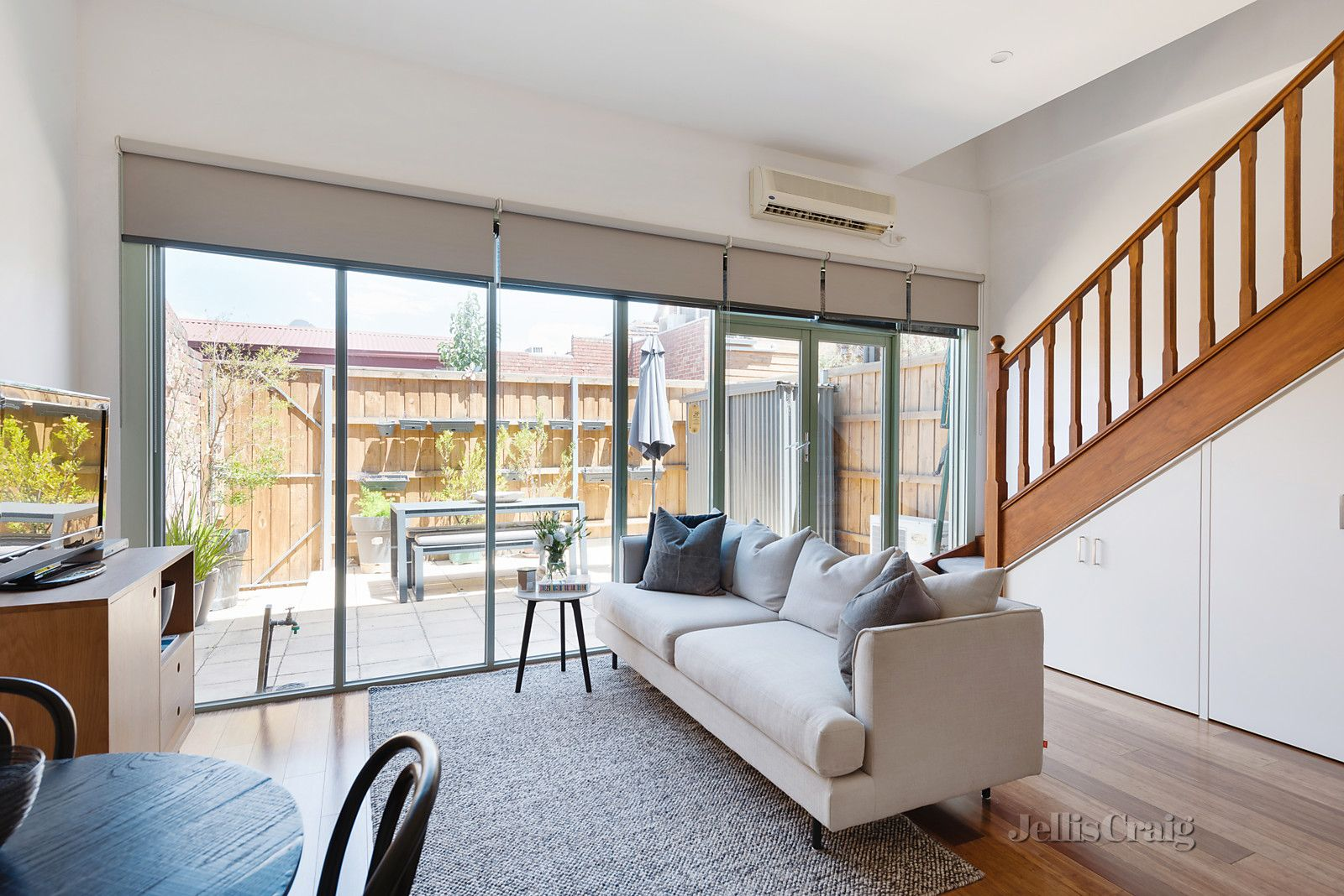 15 Delbridge Street, Fitzroy North VIC 3068, Image 1