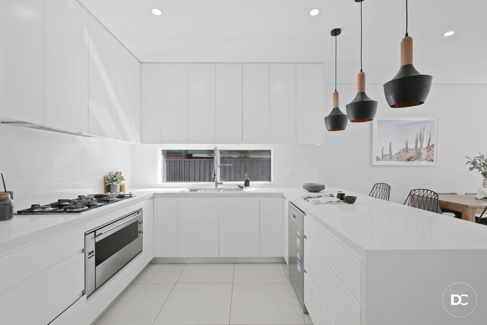 9A Lorraine Street, North Strathfield NSW 2137, Image 2