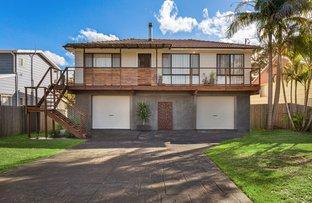Picture of 16 Adeline Avenue, Lake Munmorah NSW 2259