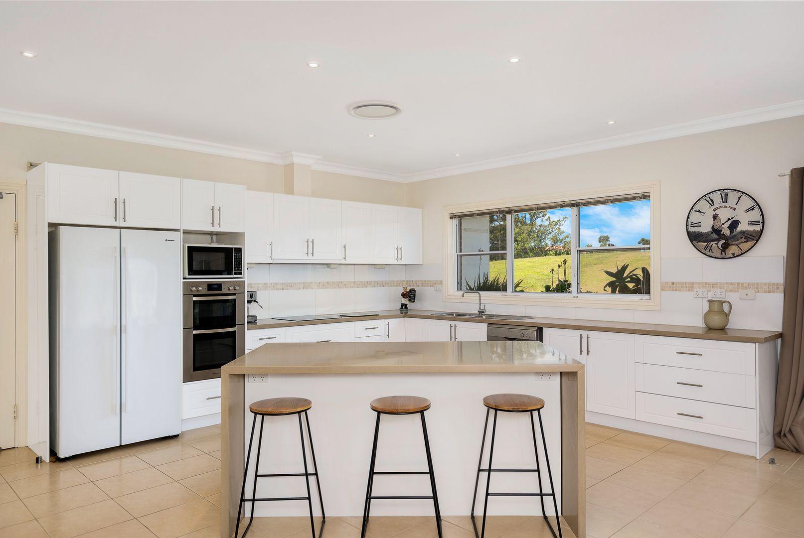77 Stonebrook Meadows Road, Razorback NSW 2571, Image 2